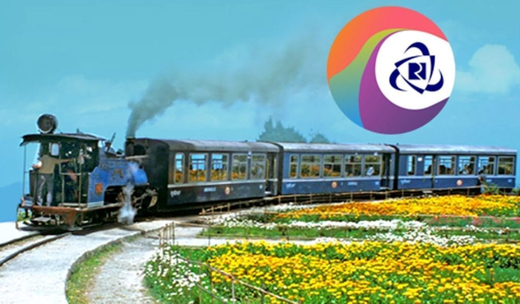 irctc new rules 2018