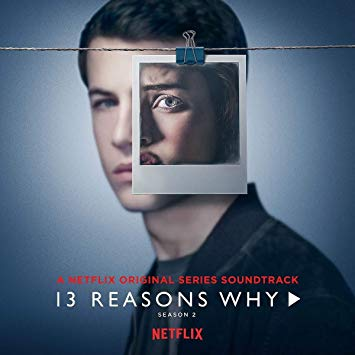 watch 13 reason why