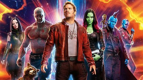 Download-Guardians-of-the-Galaxy